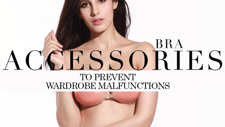 buy bra accessories online