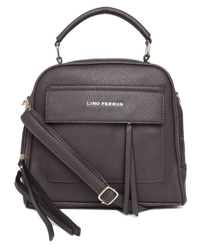 handbags online shopping at lowest price
