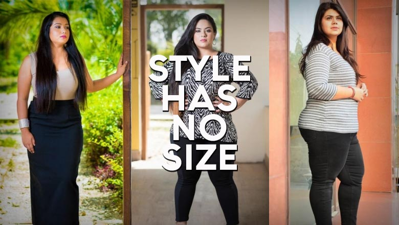 best Plus Size Fashion Brands for Women in india