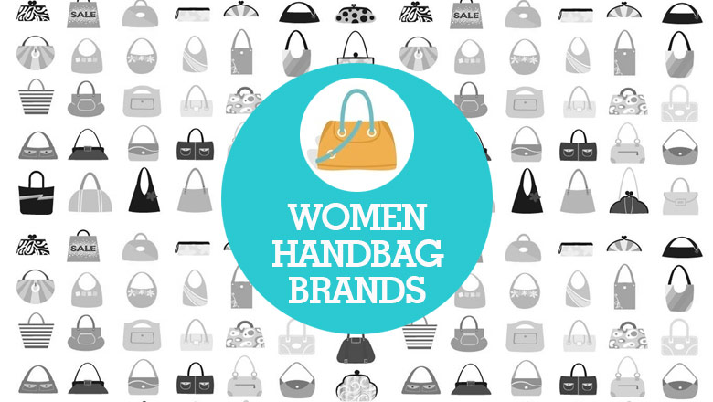 10 Best Brands For Handbags Every Woman Should Know Now Looksgud In