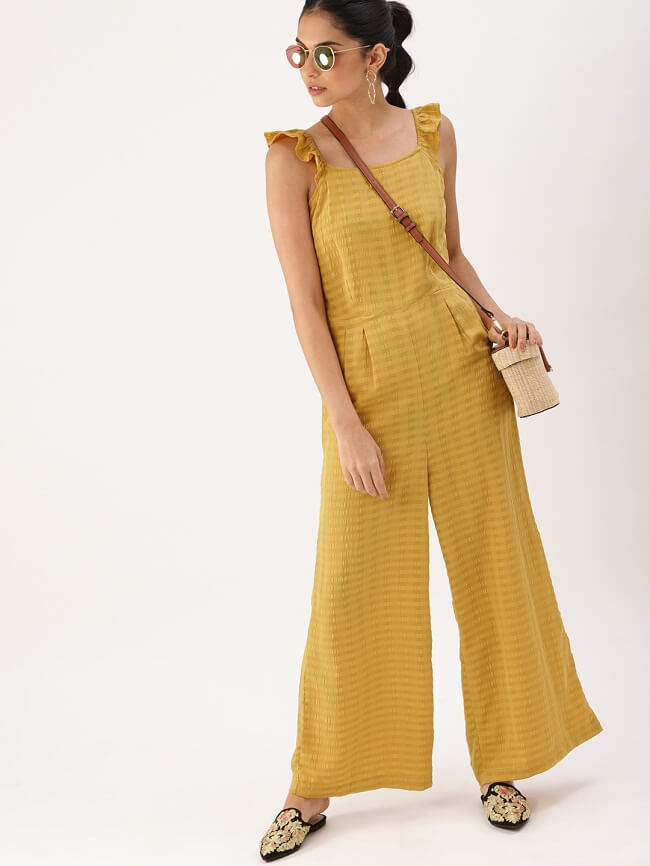 jumpsuit online shopping india