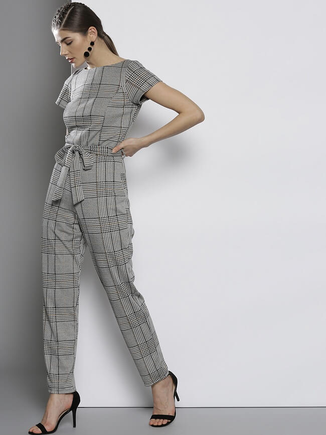dhoti jumpsuit online shopping