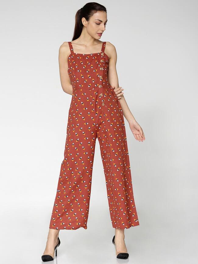 plus size jumpsuit clubwear