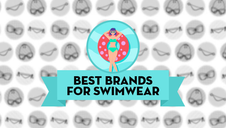 top swimwear brands in india to buy sarong, swimsuits and bikinis