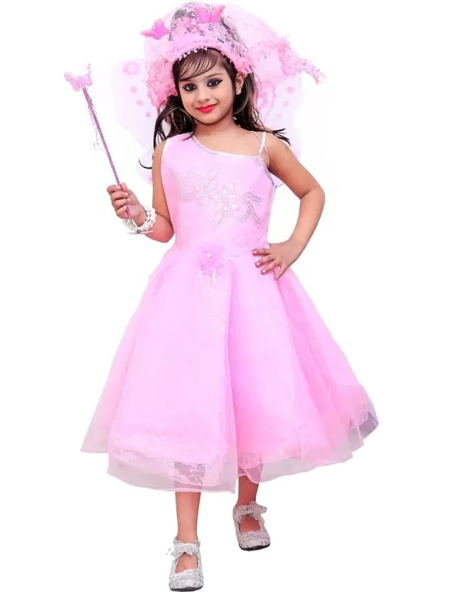 70 Fancy Dress Competition Costume for Girls to Buy Online - LooksGud.in