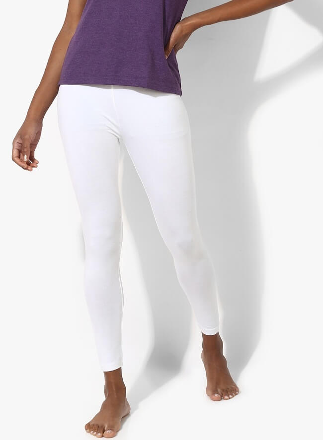 top and latest leggings brand list in india