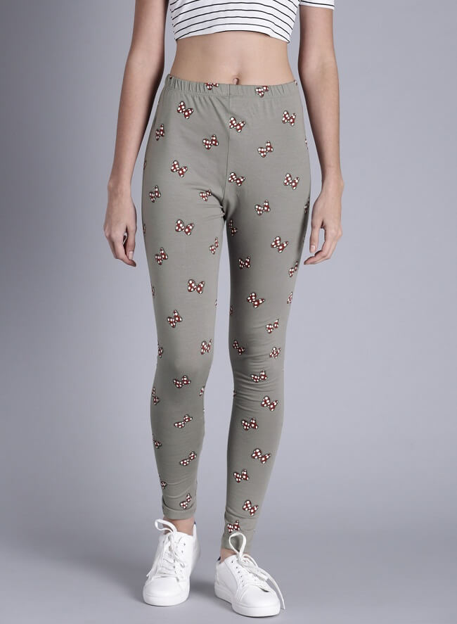 printed legging collection online with price