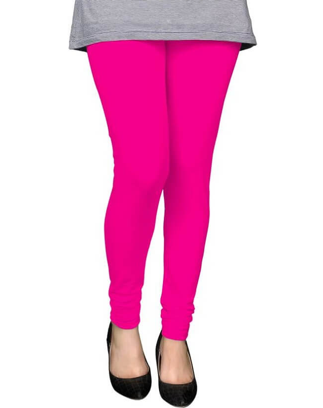 best quality leggings for cheap rates online