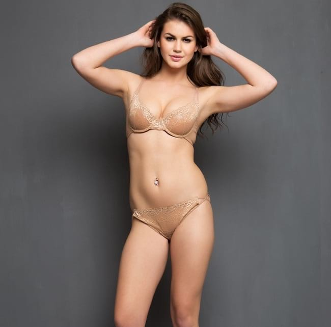 transparent bra panty set online shopping india, net bra panty set online shopping india