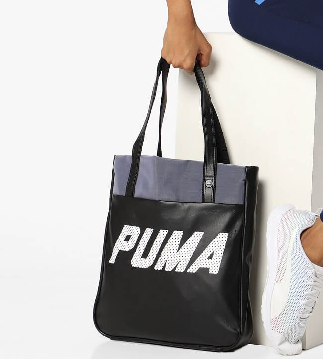 cotton tote bags online india