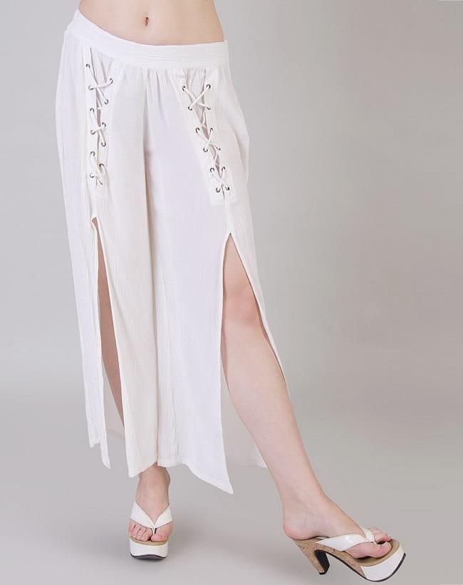 different types of palazzo pants, palazzo pants pattern free download