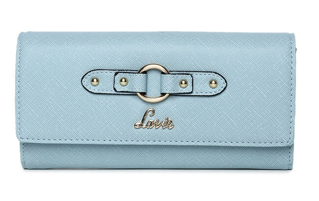 cute wallets online india