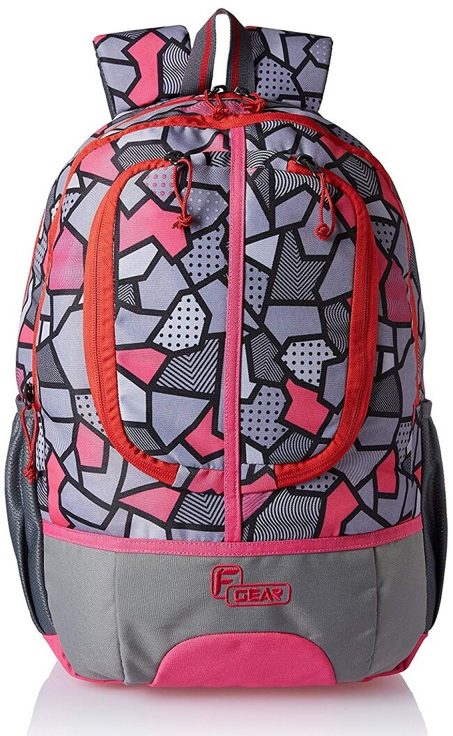Creative Officewear Made Totally By Office Supply: 10 Best Backpack Brands For College Students & Daily