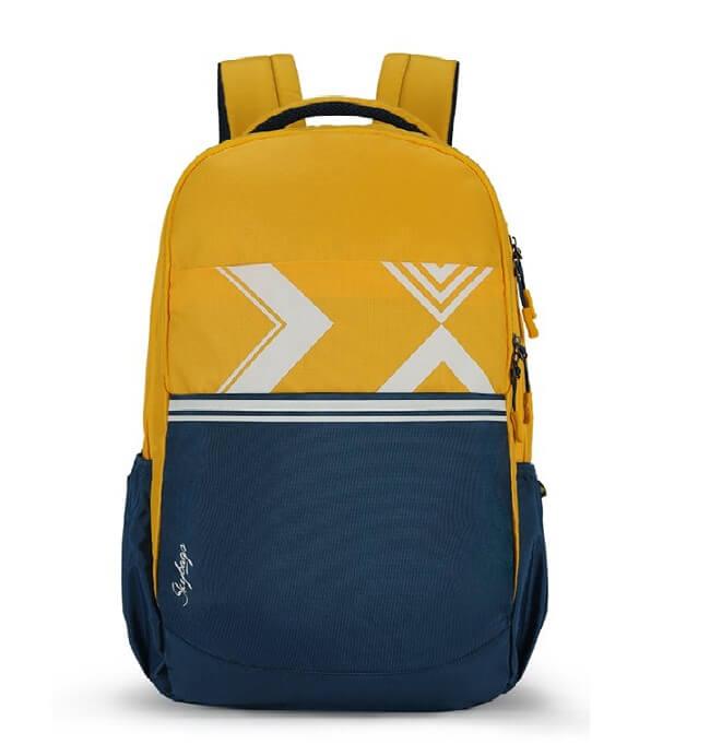 ef613d6635 10 Best Backpack Brands for College Students & Daily Traveler ...