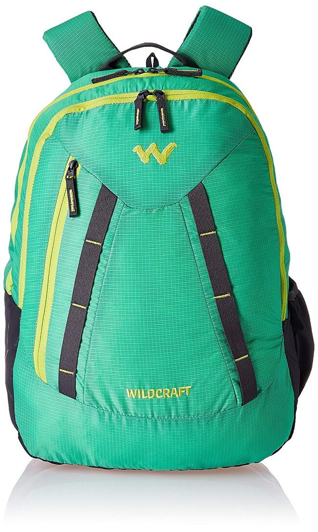 a32952b2180 10 Best Backpack Brands for College Students & Daily Traveler ...