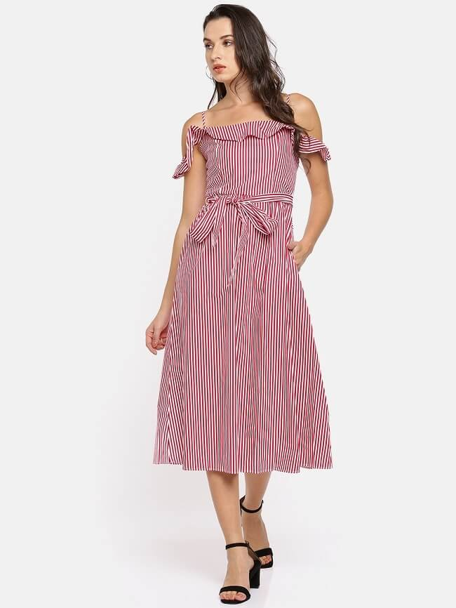indian dresses online shopping
