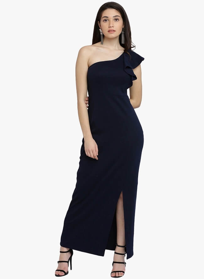 new style dress for party