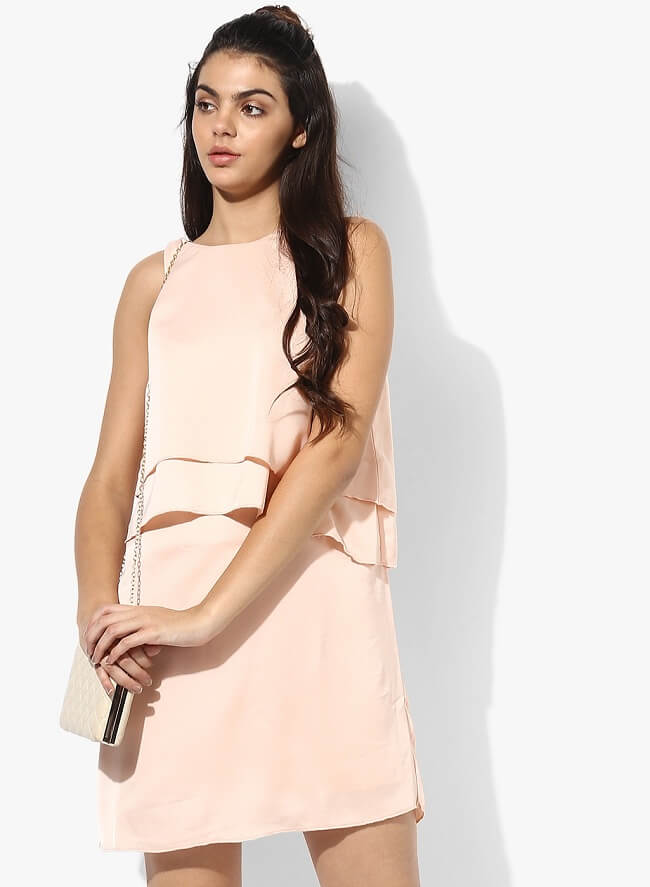 new collection dress 2018