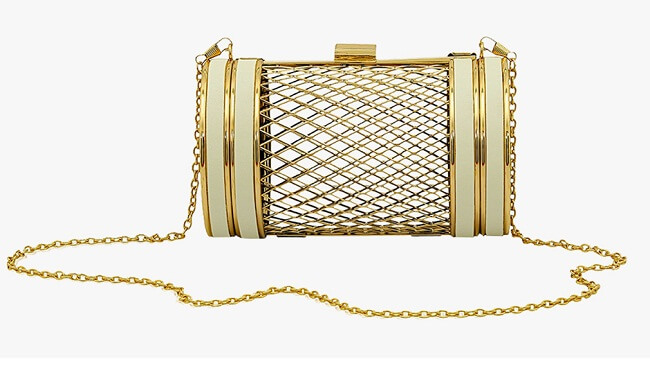 wedding clutches online shopping india