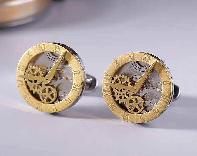 cufflinks price in india