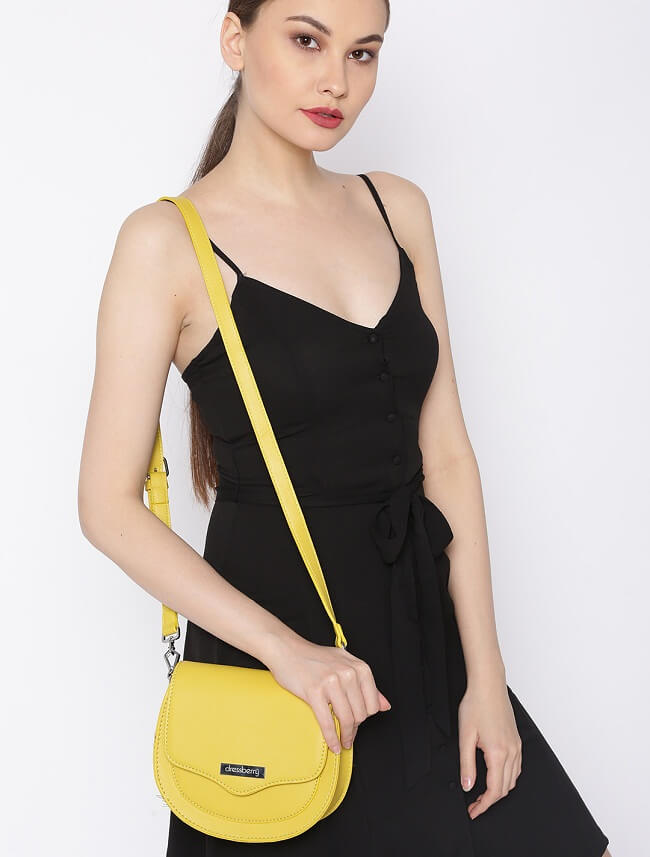 sling bags online india