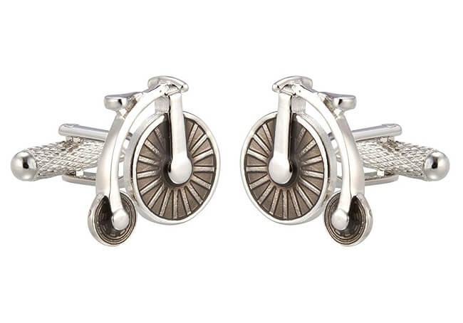 cufflinks brands in india