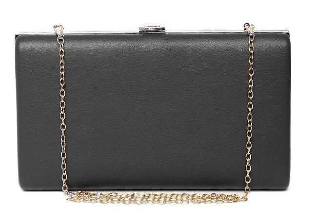 bridal clutches online shopping