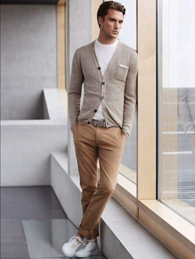 how to wear a plain white t-shirt with different ways, party wear dresses for men's in summer india