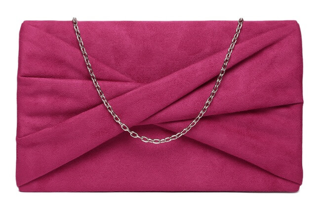 clutches sale online india