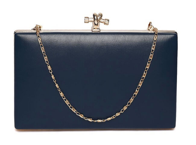 box clutches online india