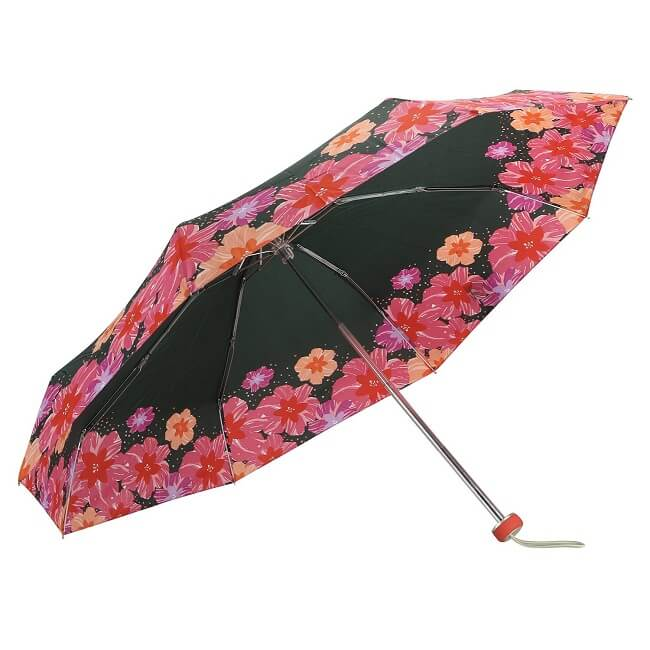 strong umbrella wind resistant