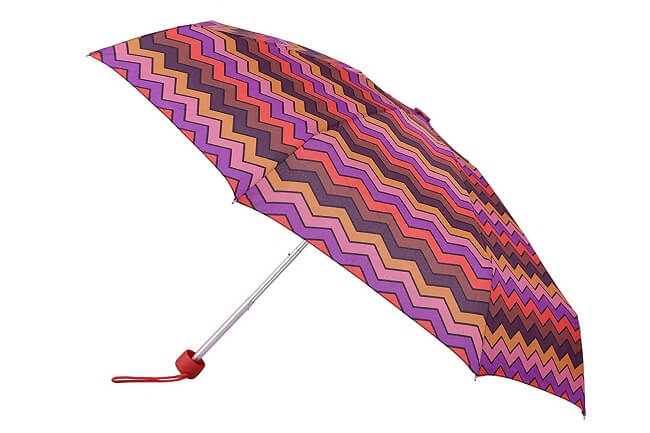 customized printed umbrella online india