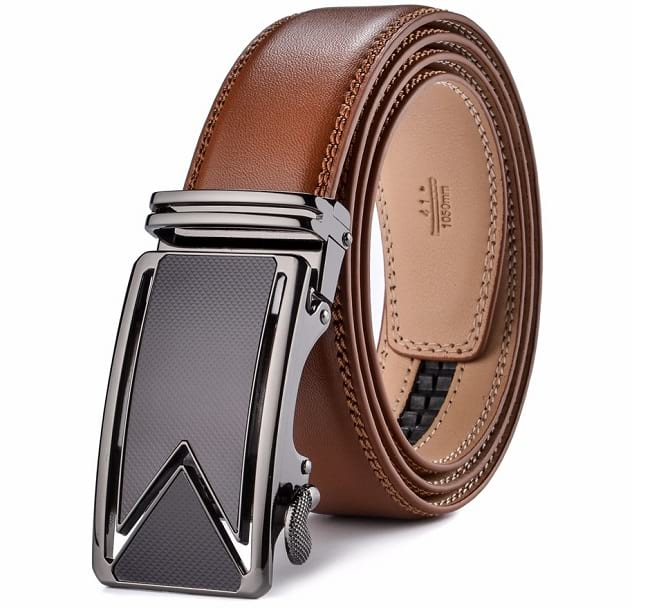4c37e26db4f57 23 Types of Belt Buckle to Play Everyday's Style Game Perfectly ...