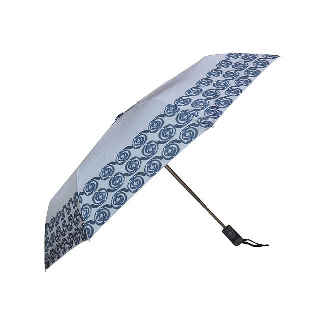 best umbrella brands in india