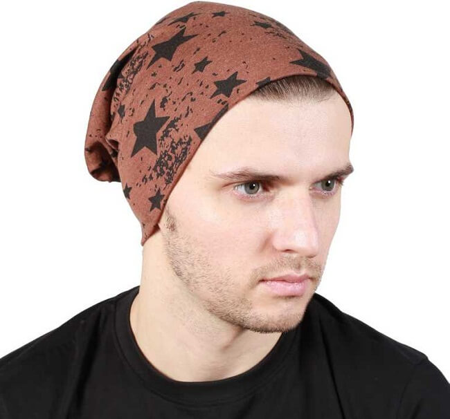 sports cap online shopping india