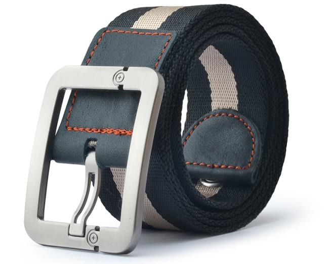 types of belt buckles. stitch closure buckles types of belt