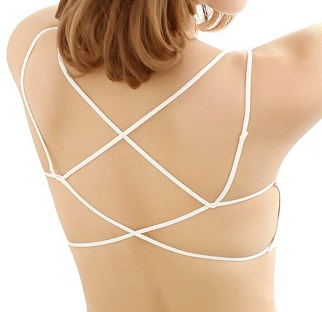 different bra designs and their pictures