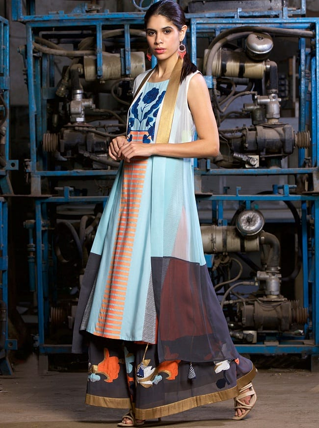online shopping sites W for woman for ladies kurtis