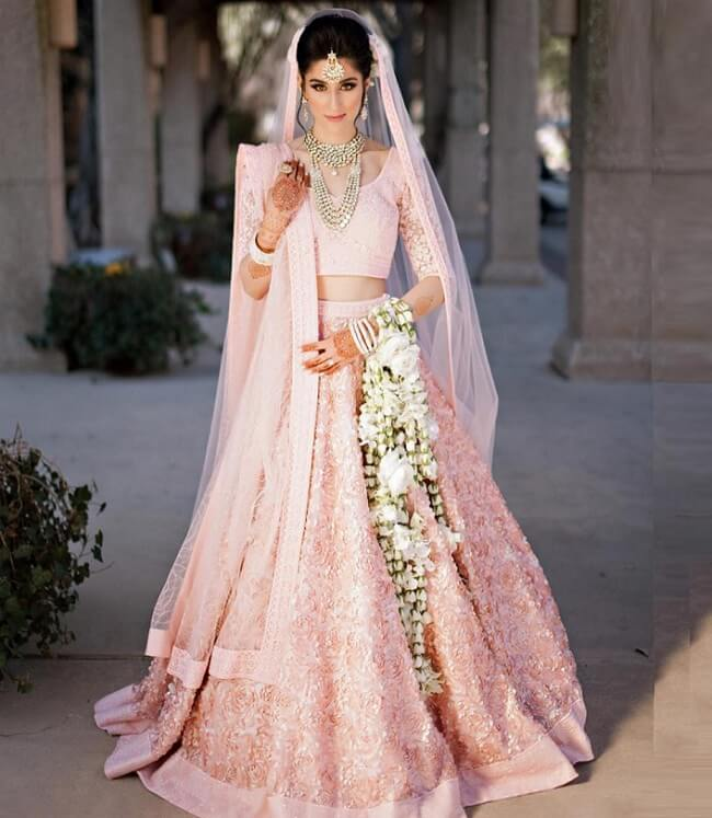 31 Most Stunning Indian Bridal Photo Shoot Photo Ideas Looksgud In