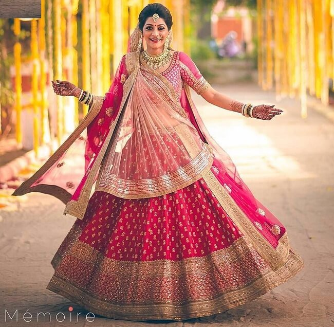 indian wedding photoshoot ideas indoor