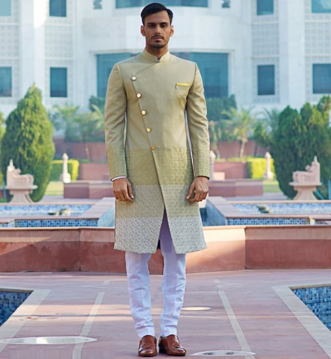 different types of sherwani designs In Amazon