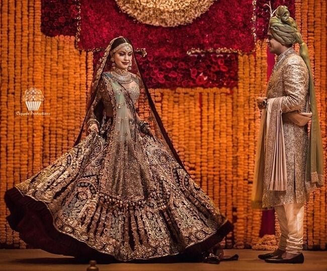 wedding photography packages in mumbai