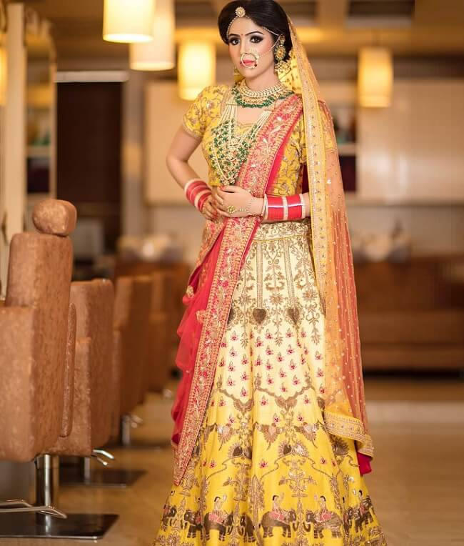 average cost of photographer for indian wedding
