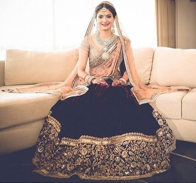 indian bridal images hd