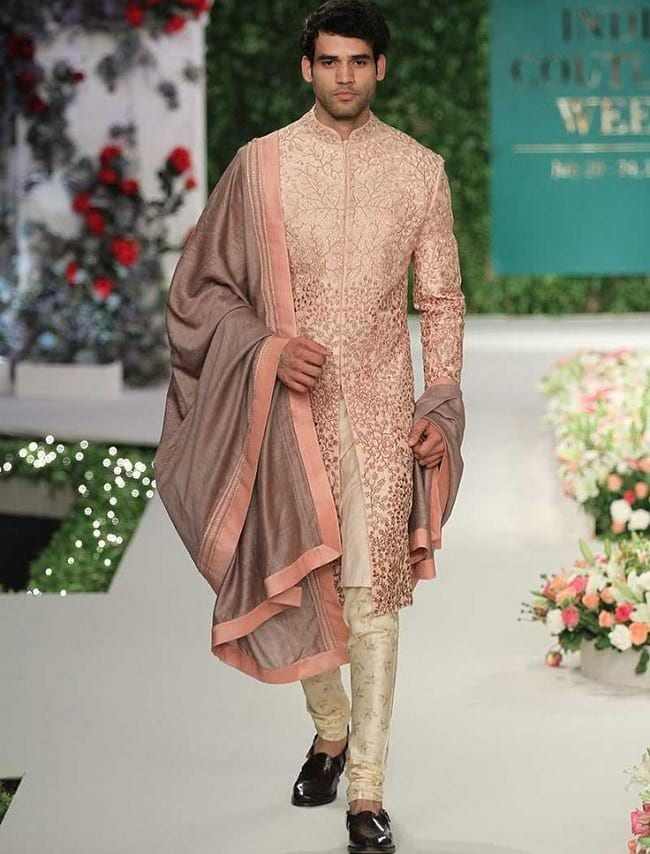 Jodhpuri Wedding Sherwani, Indian Wedding Sherwani Online