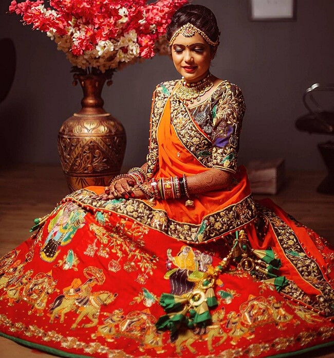 indian marriage photography tips