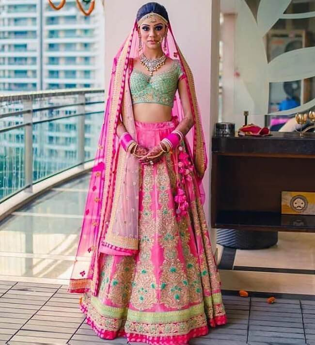 south indian marriage images