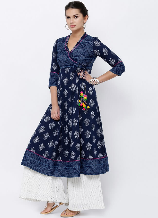 best online shopping site for kurtis