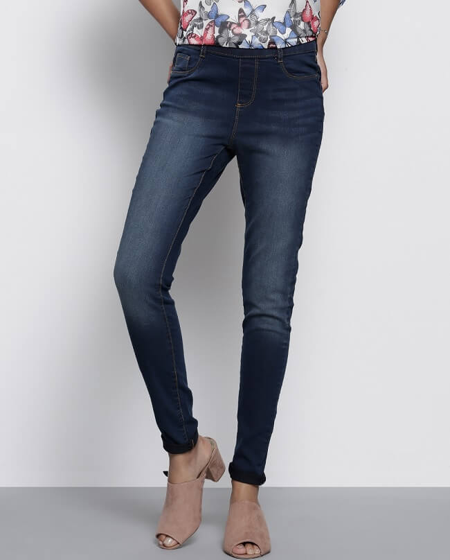 dorothy perkins jeggings combo offer online flipkart