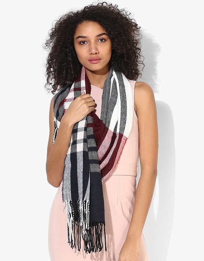 dorothy perkins designer shawls and stoles